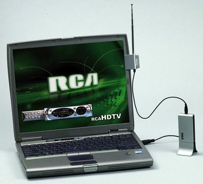 rcs_hdtv_receiver.jpg