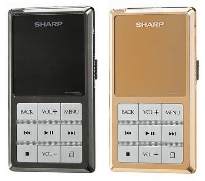 sharp_MP-E3001.jpg