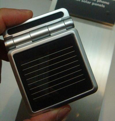 solar_phone_2.jpg
