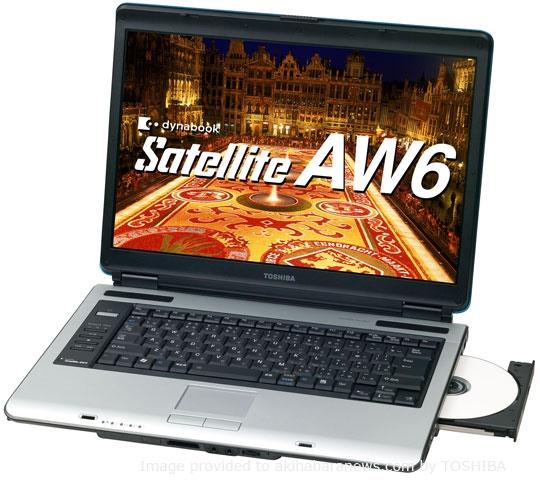 Dynabook_Satellite_AW6.jpg