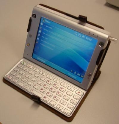 HTC_Athena_X7500_1.jpg