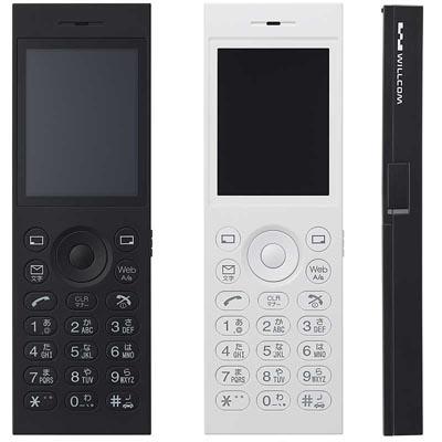 WillCom-R9-WS009KE-1.jpg
