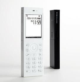 WillCom-R9-WS009KE.jpg