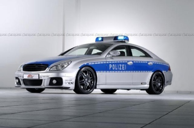 fastest_police_car_Brabus_Rocket.jpg