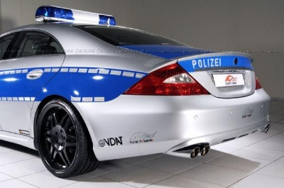fastest_police_car_Brabus_Rocket_2.jpg