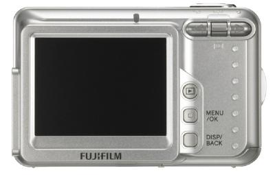 fujifilm_FinePix A700_3.jpg
