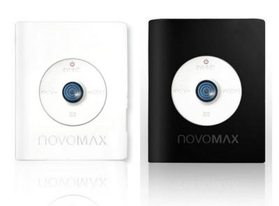 Novomax JoyPot C210