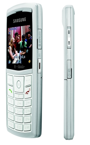 Samsung-Trace-SGH-T519
