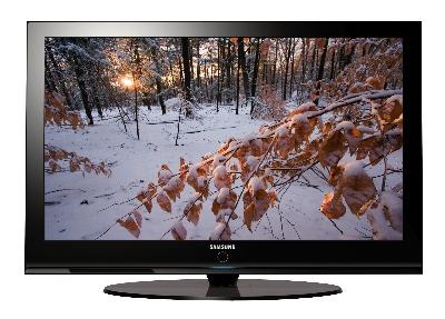 Samsung HPT5064