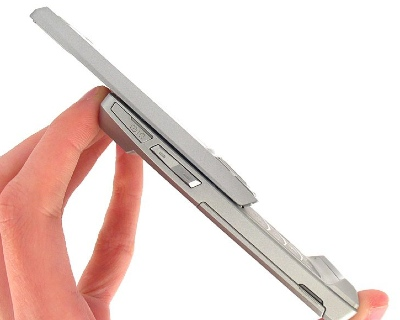 Samsung SGH-T629 3