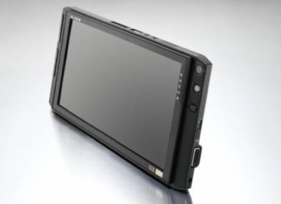 US700 UMPC