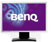 BENQ FP93GW DRIVERS FOR WINDOWS