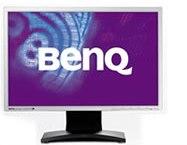 BenQ FP93GW