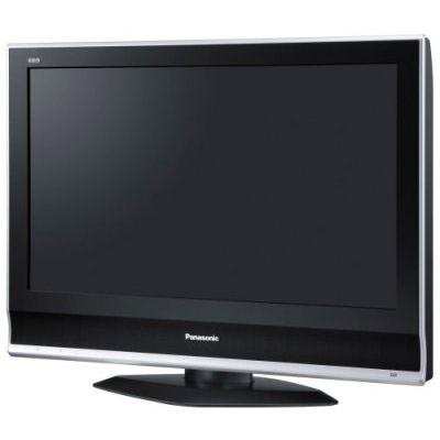 https://i1.wp.com/www.itechnews.net/wp-content/uploads/2007/05/Panasonic-Viera-TX-32LXD70-LCD-TV.jpg