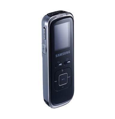 Samsung YV-150
