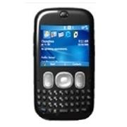 HTC Iris (S640) CDMA PDA Phone
