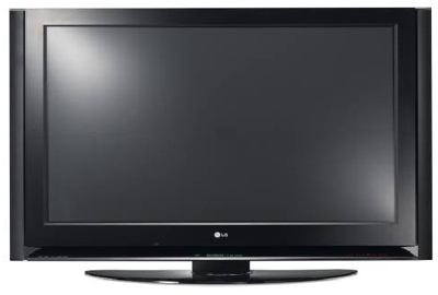LG 60PF95, 50PB65 Plasma TVs