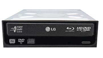 LG GGW-H10NI