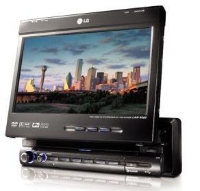 LG LAD-9600