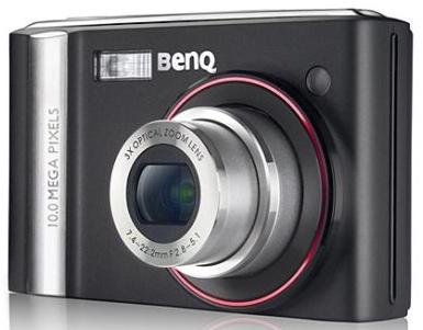 BenQ DC-E1000