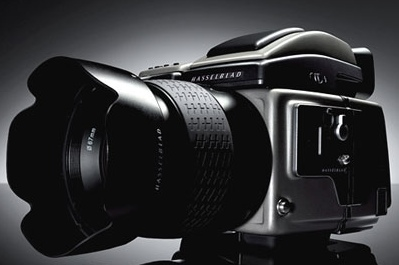 Hasselblad H3DII-39MS DSLR