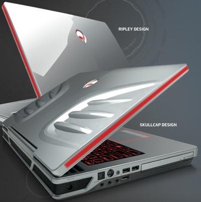 https://i1.wp.com/www.itechnews.net/wp-content/uploads/2007/11/Alienware-Area-51-m15x-m17x-laptops.jpg