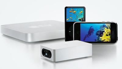 Elgato EyeTV 250 Plus TV Tuner