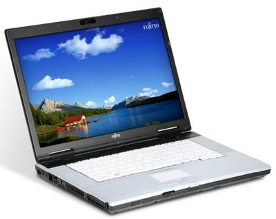 Fujitsu Lifebook E8410 Laptop