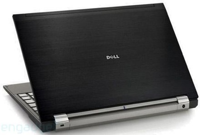 Dell Latitude E-series Laptop