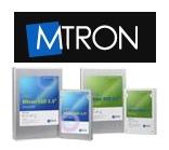 Mtron 1.8-inch 128GB SSD