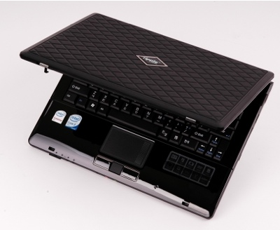 Ripple Note T5450 Notebook