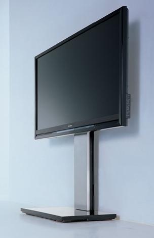 Sony Bravia F1 series LCD HDTVs