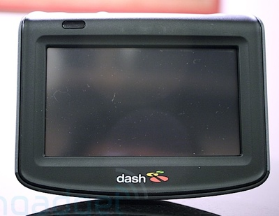 dash-express-2.jpg