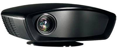 InFocus IN83 Full HD DLP Projector