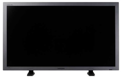 Samsung SyncMaster 820DXn LCD HDTV
