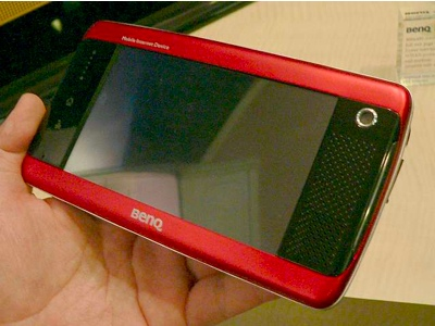 benq-atom-powered-mid-2.jpg