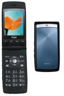 lg-nttdocomo-foma-l705i-phone-2.jpg