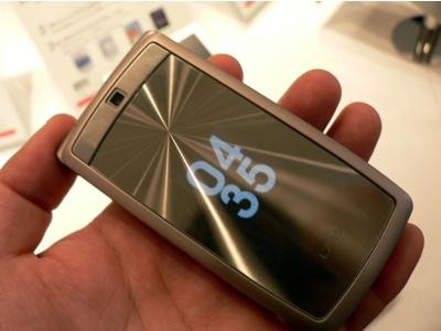 lg-nttdocomo-foma-l705i-phone-3.jpg