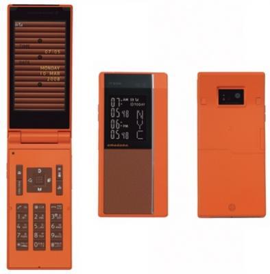 nec-nttdocomo-foma-n705i-phone-1.jpg