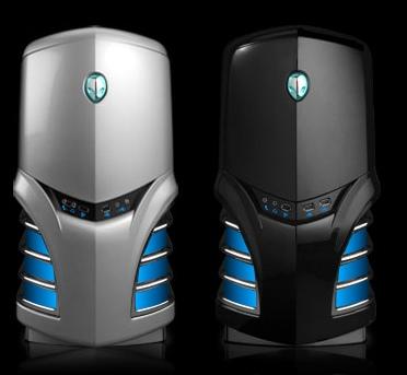 Alienware Area-51 ALX