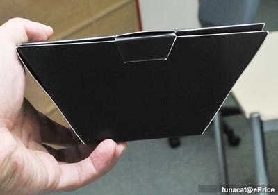 htc-touch-diamond-unbox-1.jpg