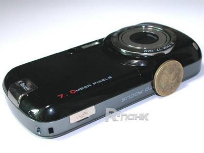 k-touch-c700-7mp-phone-2.JPG