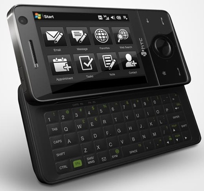 htc-touch-pro-raphael-pda-phone-wm6.jpg