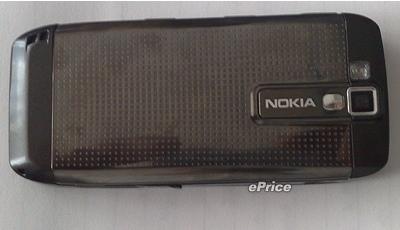 nokia-e66-smartphone-biz-1.jpg