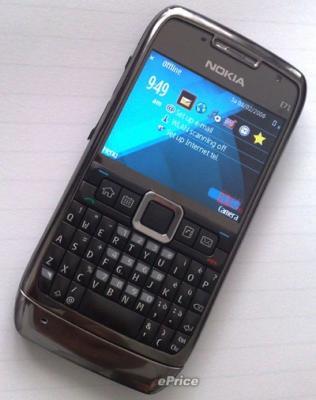 nokia-e71-smartphone-business.jpg