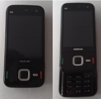 nokia-n85-smartphone-1.jpg
