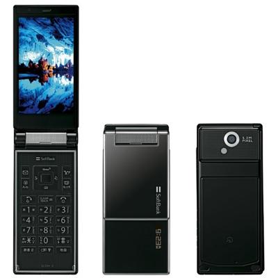 softbank-sharp-923sh-aquos-phone-1.jpg