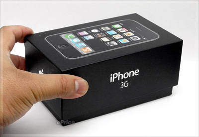 iphone-3g-unbox.jpg