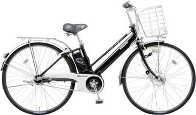Panasonic Lithium Vivi RX-10S Electric Bike