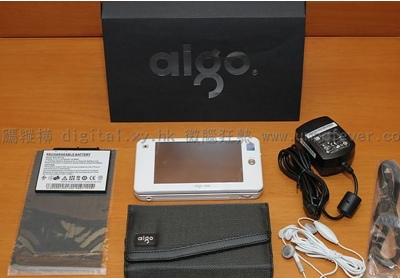 aigo-mid-p8860-unboxed-2.jpg